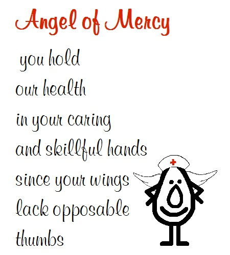 Nurses Day Cards Free Nurses Day Wishes Greeting Cards 123 Greetings