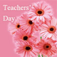 Wishes For World's Best Teacher!