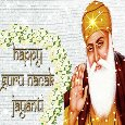 Blessings Of Guru Nanak For All.