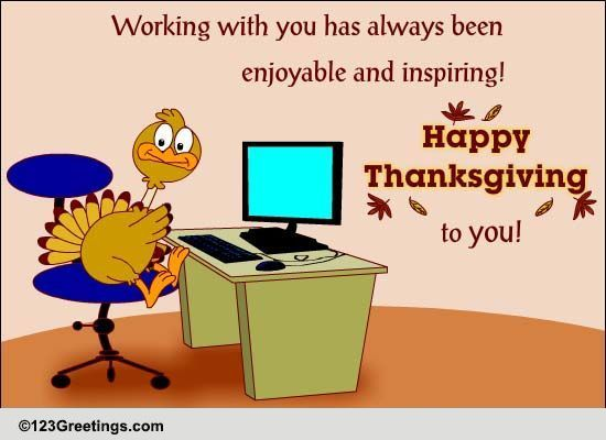 thanksgiving business greetings cards free thanksgiving business greetings wishes 123 greetings
