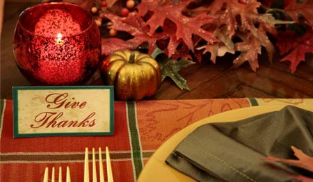 Thanksgiving cards free thanksgiving wishes greeting cards 123 thank you m4hsunfo