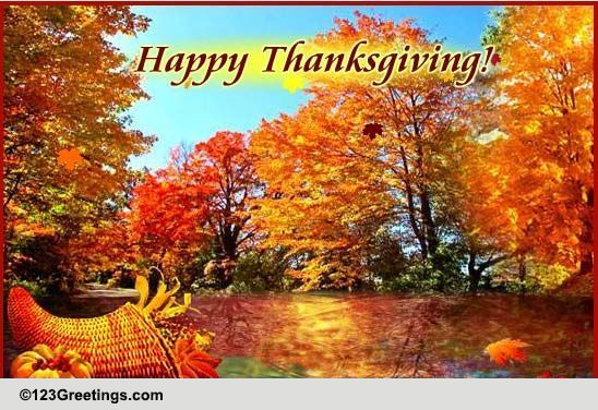 Happy thanksgiving cards free happy thanksgiving wishes greeting happy thanksgiving cards free happy thanksgiving wishes greeting cards 123 greetings m4hsunfo