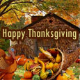 Thanksgiving & Holiday Season Wishes!