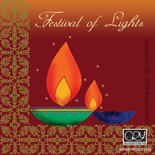 Diwali Greetings For You.