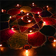 Wish You A Very Happy Diwali.