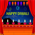 Happy Diwali & A Wonderful New Year!