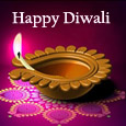 Happy Diwali And New Year Wishes!