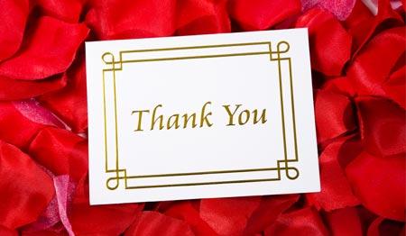 Diwali cards free diwali wishes greeting cards 123 greetings m4hsunfo