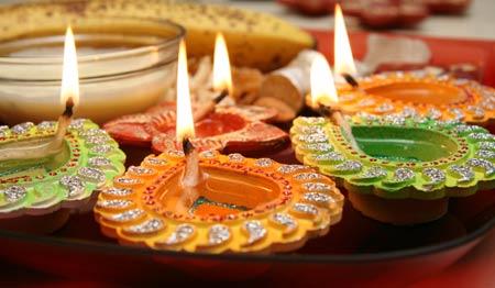 Diwali Cards Free Diwali Wishes Greeting Cards 123 Greetings