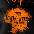 Halloween- Are You Ready To Be Scared?