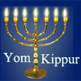 Blessed Yom Kippur Wishes For You!