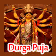 The Divine Blessings Of Maa Durga!