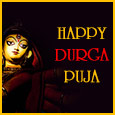 May Maa Durga Bless You...