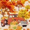 Happy Fall My Friend!