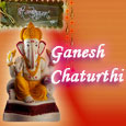Blessing Of Lord Ganesha.