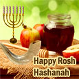 Heartfelt Rosh Hashanah Wishes.