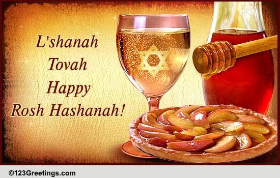 Rosh hashanah cards free rosh hashanah wishes greeting cards 123 rosh hashanah cards free rosh hashanah wishes greeting cards 123 greetings m4hsunfo