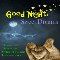 My Cute Good Night Sweet Dreams Card.