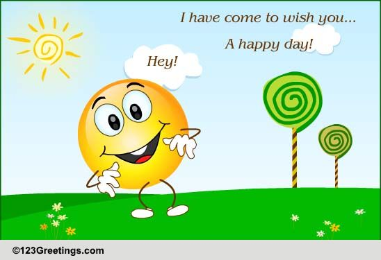 happy day free tuesday toons ecards greeting cards 123 greetings