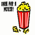 Care For A Movie?