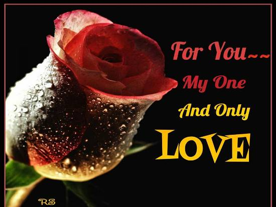 beautiful card for your true love free madly in love