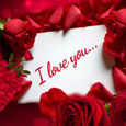 Love You Forever And Ever...