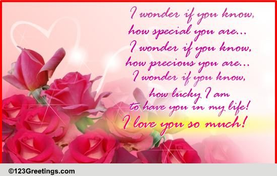 Love Songs Cards Free Wishes Greeting