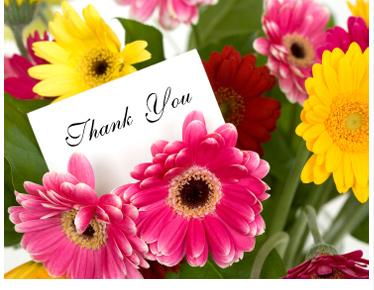 I Am Thankful To U. Free For Everyone eCards, Greeting ...