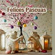 ¡Felices Pascuas!