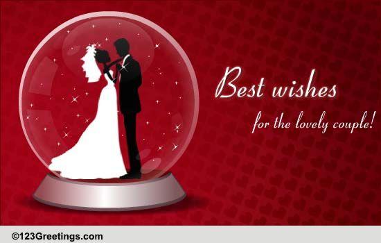 Wedding wishes cards free wedding wishes greeting cards 123 wedding wishes cards free wedding wishes greeting cards 123 greetings m4hsunfo